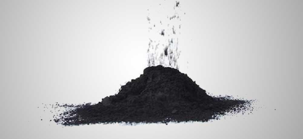 toz-aktif-karbon-30a