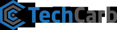 TechCarb Aktif Karbon Ürünleri