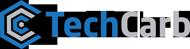 techcarb-logo-1-Disi