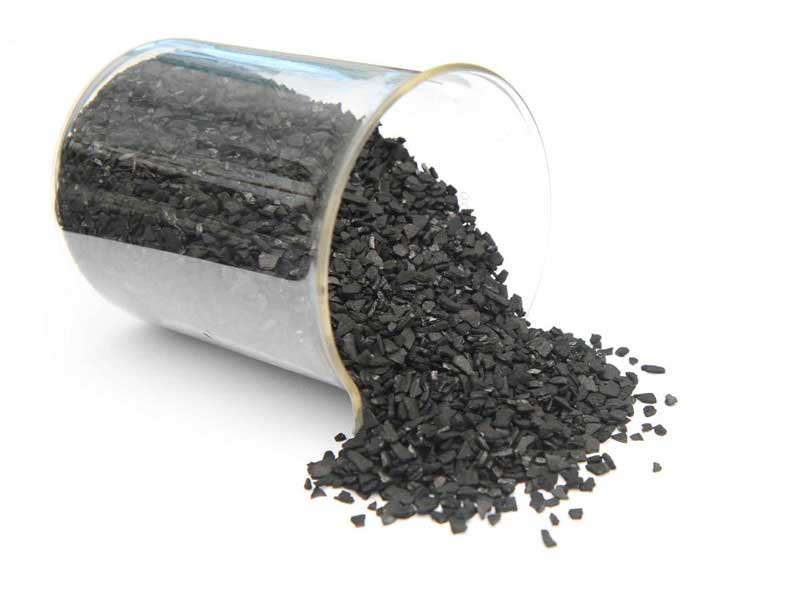 Granul Aktif Karbon