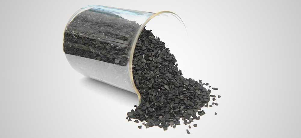 granul-aktif-karbon