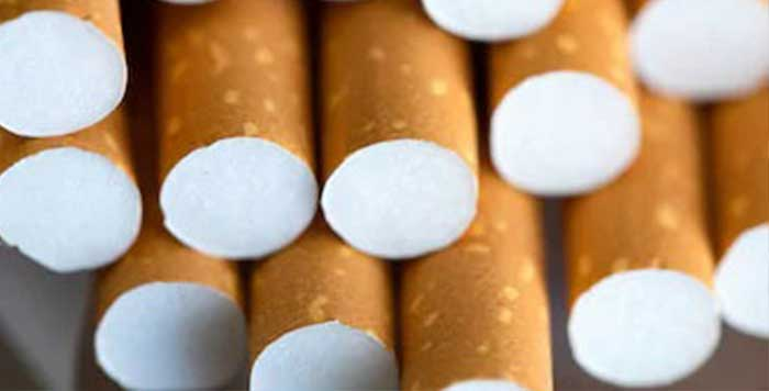 tutun-sigara